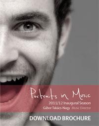 Download Manchester Camerata's 2011/12 Season Brochure