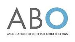 Association of british Orchestras