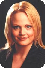 Rebecca von Lipinski