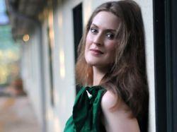 Sarah Gabriel Viennese Gala