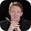 Conductor Douglas Boyd