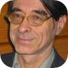Beethoven Specialist Barry Cooper