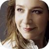 Mezzo Soprano Anna Grevelius