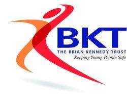The Brian Kennedy Trust