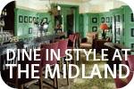 Midland Hotel Concert Deal