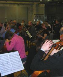cameo_orchestra