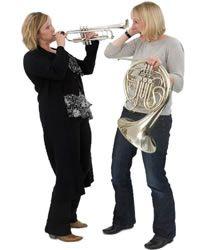 Cameo Orchestra Picture