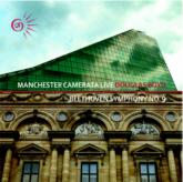 Manchester Camerata's Beethoven 9