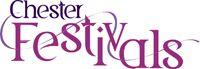 Chester Festivals