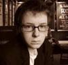 Composer Stephen2