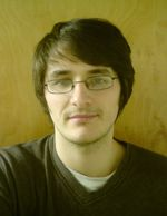 Composer Steven Jackson