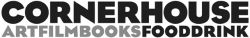 cornerhouse logo