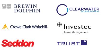 Corporate Sponsors Oct 17