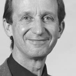 Manchester Camerata Board Director Alistair Cox