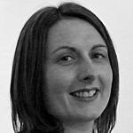 Manchester Camerata Director Helen Palmer