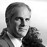 Manchester Camerata Board Member Malcolm Hurrell