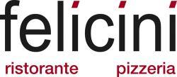 Felicini logo