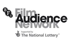 Film Audience Logo