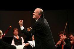Gábor-Takács-Nagy Conducting