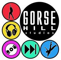 Gorse Hill Music Studios