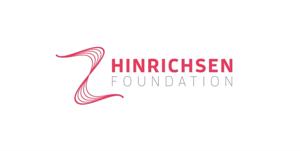 Hinrichsen Foundation