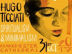 Hugo Thumbnail