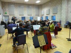 Cameo Orchestra