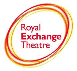 Royal Exchange logo