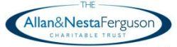 Allan & Nesta Ferguson logo