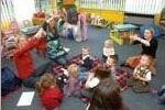 Blacon Early Years