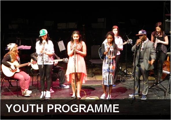 Youth Programme