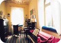 Mendelssohn House Leipzig