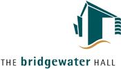 The Bridgewater Hall Manchester