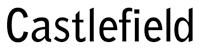 Castlefield