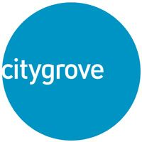 CityGrove2