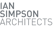 Ian Simpson Architects