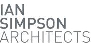 Ian Simpson Architects