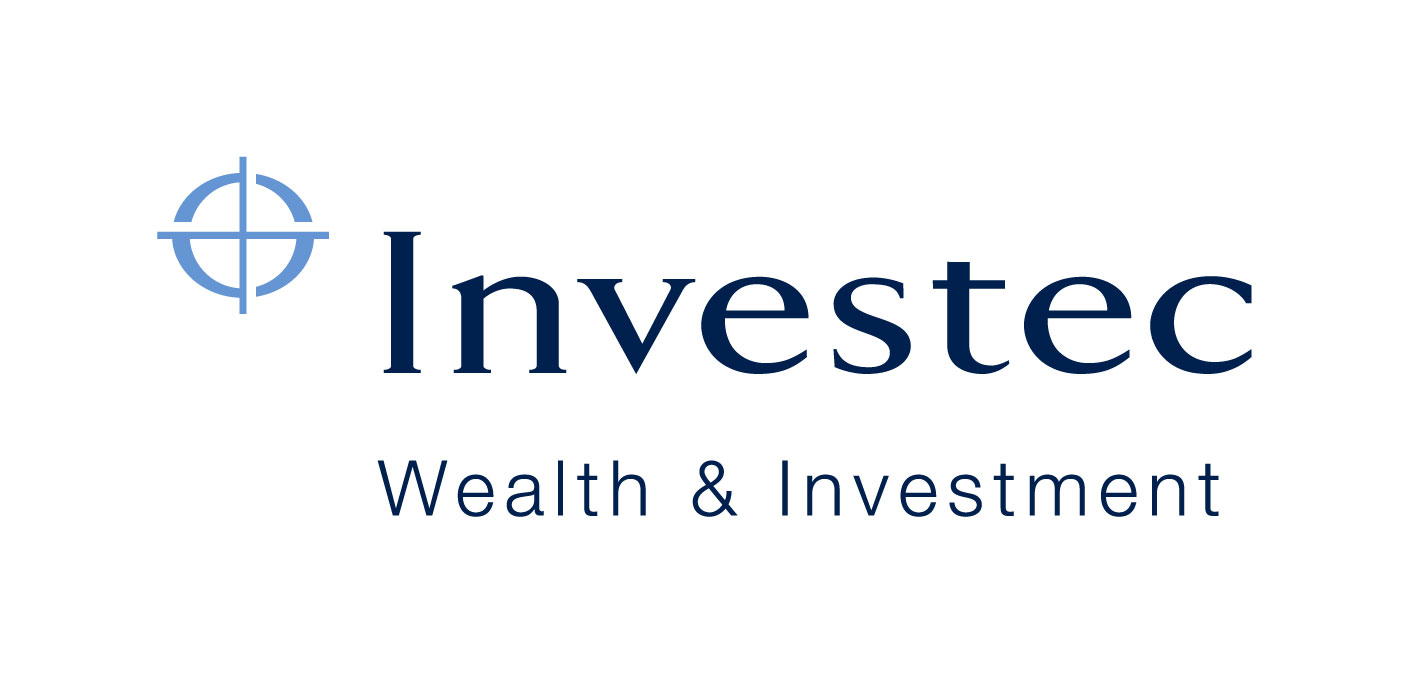 Investec Wealth and Investments