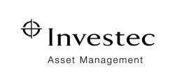 LOGO Investec Asset Management