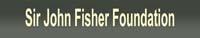 John Fisher Foundation
