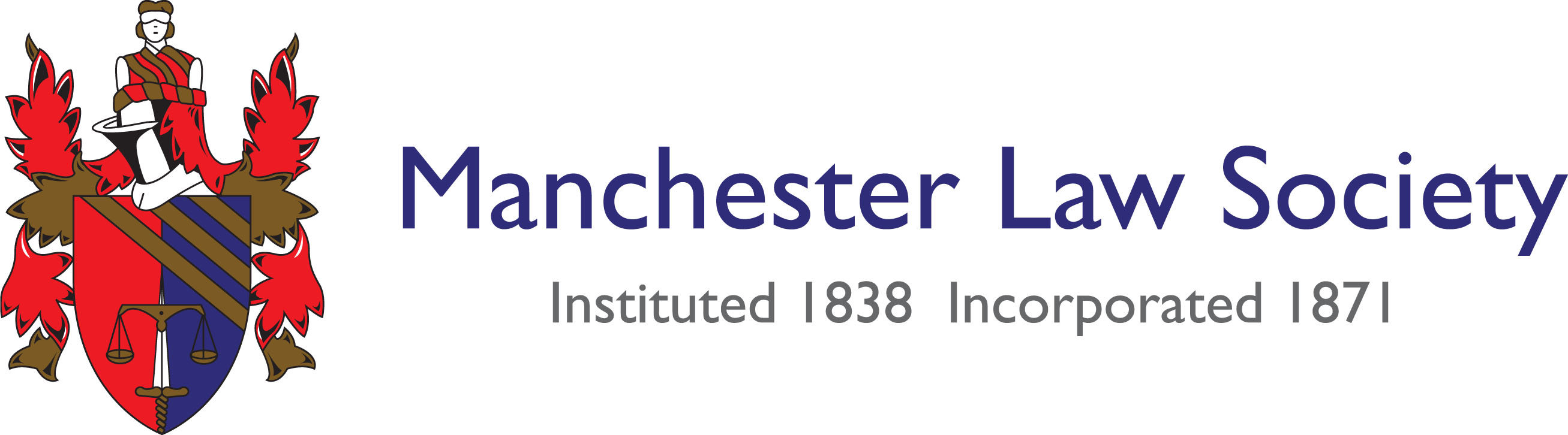 LOGO Manchester Law Society