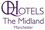 Midlands Hotel Manchester