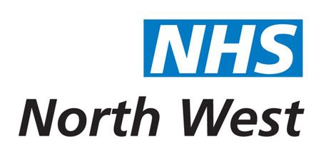 NHS North West