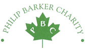 Philip Barker Charity