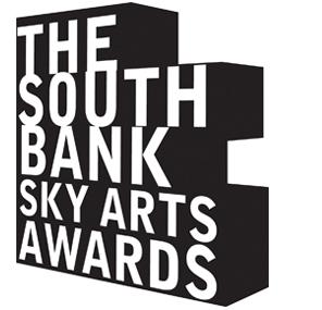 Southbank Sky Arts Awards