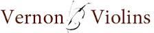 Vernon Violins