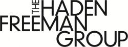 The Haden Freeman Group