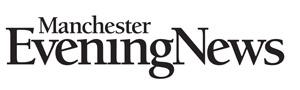 Media Partner - Manchester Evening News