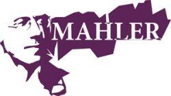 Mahler 2010 logo