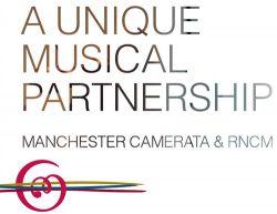 ManCam_RNCM_partnership_logo